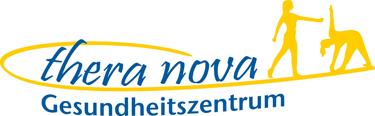 Gesundheitszentrum Chemnitz Theranova Physiotherapie, Ergotherapie, Logopädie und medizinisches Training
